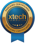 CERTIFICADO XTECH COMMERCE.